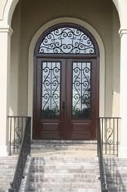 doors by design google idolza