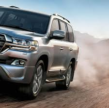 land cruiser 2016 2016 land cruiser unveiled in the uae khaleej times