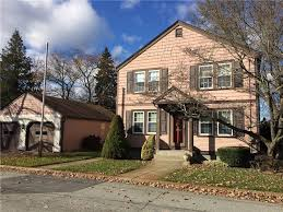 east providence ri multi family homes for sale duplexes and