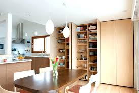 floor to ceiling cabinets for kitchen floor to ceiling cabinets floor to ceiling cabinets for pantry