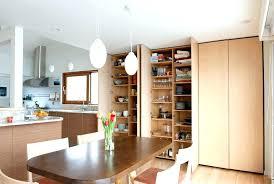 Floor Storage Cabinet Floor To Ceiling Cabinets Floor To Ceiling Cabinets For Pantry