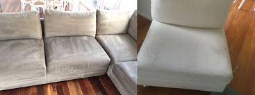 upholstery cleaning sydney 0410 453 896 cleaning services