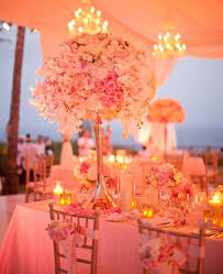 Ready Made Wedding Centerpieces by 135 Best Images About Wedding On Pinterest Music Themed Weddings