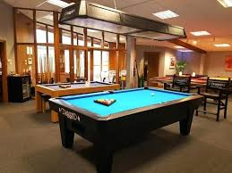professional pool table size professional pool table size uk dimension design tables top pool