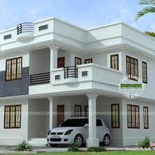 simple home plans small one story house plans simple one story house floor simple