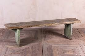 antique wooden bench seat antique wooden bench seat incline bench press