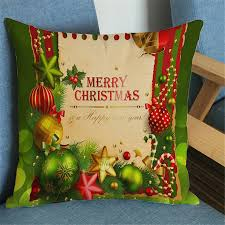 Peacock Colour Cushions Compare Prices On Velvet Cushion Covers Green Online Shopping Buy