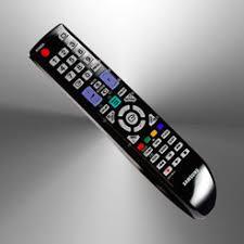reset samsung universal remote samremote remote samsung tv on the app store