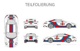 auto designen drivindu die plattform für fahrzeugindividualisierung