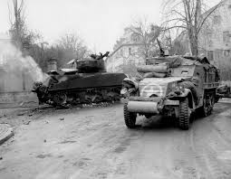amphibious vehicle ww2 244 best tanks images on pinterest ww2 tanks armored vehicles