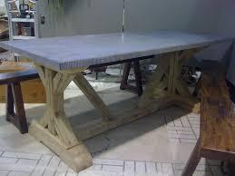coffee table marvelous driftwood coffee table adjustable table