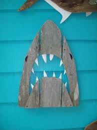 Ocean Themed Kids Room by Best 25 Nautical Signs Ideas On Pinterest Nautical Nautical