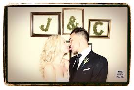 photo booth rental new orleans xioto at accola and joe king wedding mvs studio