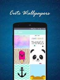 tumbler apk wallpapers for apk free personalization app for