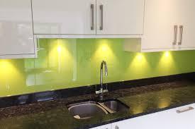 kitchen splashback ideas uk toughened glass splashbacks glass splashbacks pro glass 4