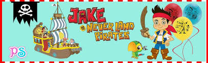 jake neverland pirates party supplies party savers party