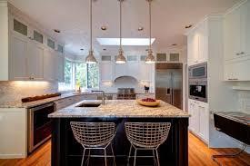 glass kitchen island glass pendant lights for kitchen island linear globe glass pendant