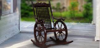Iron Rocking Patio Chairs Patio Outdoor Furniture And Glider Patio Quilt Patio Rocking