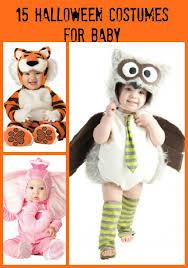 Kangaroo Halloween Costumes 15 Adorable Halloween Costumes Baby Savvy Sassy Moms