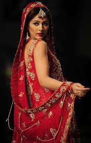 459 best wedding dress images on pinterest indian dresses