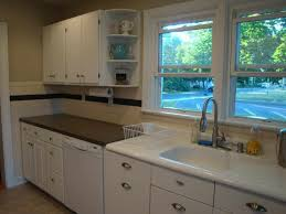 kitchen no backsplash country style bedroom decorating ideas caruba info
