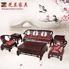 china sofa set designs buy cheap china antique carving woods sofa set designs products