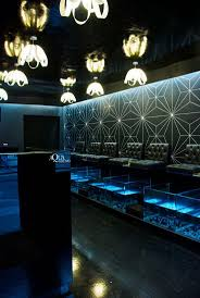 132 best spa and hairsalon design images on pinterest spa design