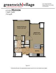 greenwich village apartment floor plans apartments for rent