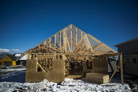 tips for building a house building a house in india cost how to construct step by pdf design
