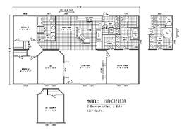 floor plan search s manufactured homes in hobbs mexico search for floor