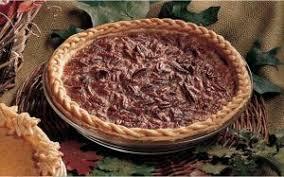 5 most popular thanksgiving pies yo free sles