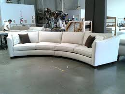 Curved Sectional Sofa With Recliner Couches Curved Couches Leather Sectional Sofa Lazy Boy Sofas