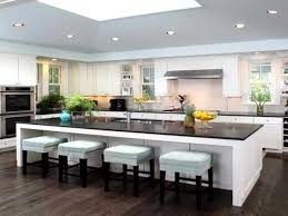kitchen islands with seating and storage large kitchen islands with seating and storage home furniture
