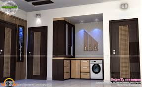 r it designers home design in kannur