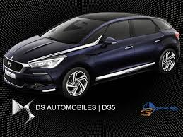 europe car leasing companies 2018 ds ds5 800x600 2 globalcars com au