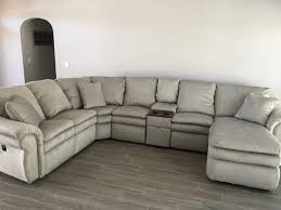 Living Room Furniture Lazy Boy by Furniture Lazy Boy Recliner Loveseat Lazy Boy Sectional