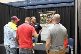 Home Depot Job Fair In Atlanta Ga Iec U0027s 2017 Power Show Attracts Over 600 Attendees U2013 Iec Atlanta
