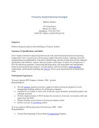 awesome collection of resume format for accountant and finance