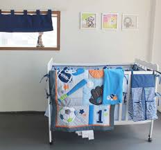 Soccer Crib Bedding by Online Get Cheap Baseball Quilt Bedding Aliexpress Com Alibaba