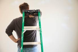 interior design awesome average cost of painting a house