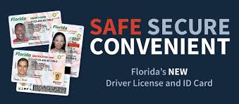 photo card florida s new driver license and id card florida highway safety