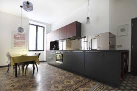 bureau du logement transformation d un appartement en un bureau et un logement à