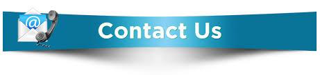 Contact Contact Us Kibowbiotech