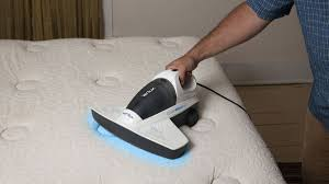 7 state of the art gadgets that u0027ll help keep your house clean