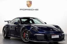 porsche 991 gt3 price used porsche 911 gt3 cars for sale in australia carsales