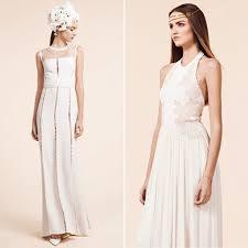 robe de mariã e createur robe de mariée créateur elie saab et si on s offrait une robe de