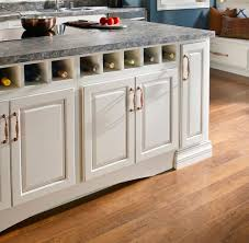 How To Choose Hardware For Kitchen Cabinets Guide To Choosing A Copper Cabinet Pulls And Knobs Theydesign