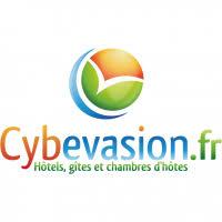 cybevasion chambres d hotes cybevasion etienne chiffre d affaires résultat bilans sur