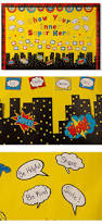 25 best hero bulletin board ideas on pinterest superhero door