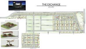 matc thanksgiving point the exchange u201d 795 unit development approved lehi free press